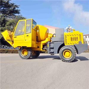 Concrete Mixer Machine Price In Philippines