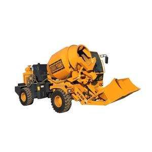 Mall Concrete Mixer Machine Price In Sri Lanka