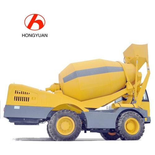 Sales Brand New 4.2M3 Self-loading Concrete Mixer In Stock, Buy Brand New 4.2M3 Self-loading Concrete Mixer In Stock, Brand New 4.2M3 Self-loading Concrete Mixer In Stock Factory, Brand New 4.2M3 Self-loading Concrete Mixer In Stock Brands