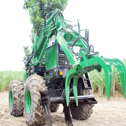 Sales sugrcane grapple loader with 1 ton capacity, Buy sugrcane grapple loader with 1 ton capacity, sugrcane grapple loader with 1 ton capacity Factory, sugrcane grapple loader with 1 ton capacity Brands