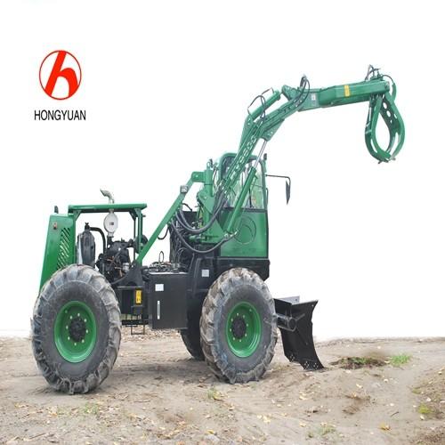 Sales Shenwa SZ-7600 sugarcane grab loader, Buy Shenwa SZ-7600 sugarcane grab loader, Shenwa SZ-7600 sugarcane grab loader Factory, Shenwa SZ-7600 sugarcane grab loader Brands