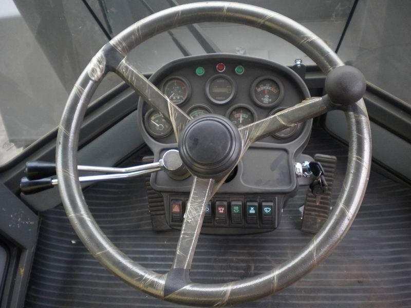 купить ZL-50 колесный погрузчик с CE С автопогрузчиками и 4 в 1 Ковш,ZL-50 колесный погрузчик с CE С автопогрузчиками и 4 в 1 Ковш цена,ZL-50 колесный погрузчик с CE С автопогрузчиками и 4 в 1 Ковш бренды,ZL-50 колесный погрузчик с CE С автопогрузчиками и 4 в 1 Ковш производитель;ZL-50 колесный погрузчик с CE С автопогрузчиками и 4 в 1 Ковш Цитаты;ZL-50 колесный погрузчик с CE С автопогрузчиками и 4 в 1 Ковш компания