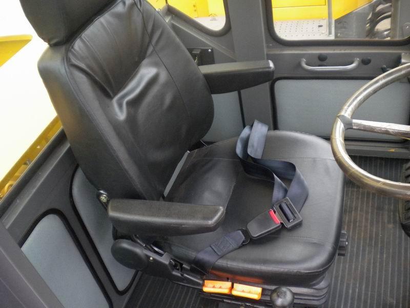 Comprar ZL-50 rodas com CE Com empilhadeira e 4 em 1 Caçamba,ZL-50 rodas com CE Com empilhadeira e 4 em 1 Caçamba Preço,ZL-50 rodas com CE Com empilhadeira e 4 em 1 Caçamba   Marcas,ZL-50 rodas com CE Com empilhadeira e 4 em 1 Caçamba Fabricante,ZL-50 rodas com CE Com empilhadeira e 4 em 1 Caçamba Mercado,ZL-50 rodas com CE Com empilhadeira e 4 em 1 Caçamba Companhia,