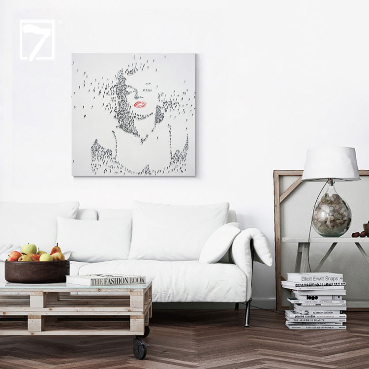 Creative Wall Pictures for Living Room Manufacturers, Creative Wall Pictures for Living Room Factory, Supply Creative Wall Pictures for Living Room