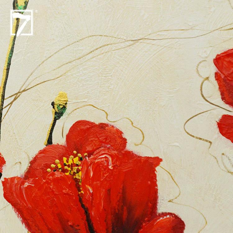Køb Red Poppy Flower Canvas Maleri. Red Poppy Flower Canvas Maleri priser. Red Poppy Flower Canvas Maleri mærker. Red Poppy Flower Canvas Maleri Producent. Red Poppy Flower Canvas Maleri Citater.  Red Poppy Flower Canvas Maleri Company.