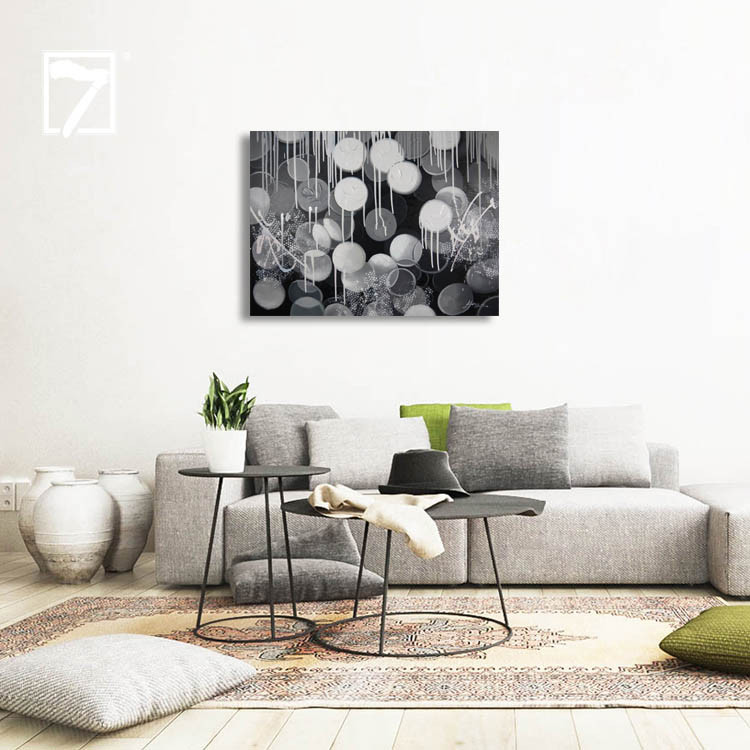 Hot Sale Aperture Abstract Art Manufacturers, Hot Sale Aperture Abstract Art Factory, Supply Hot Sale Aperture Abstract Art