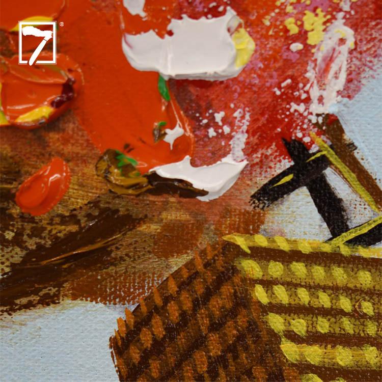 Comprar decoração contemporânea da parede Pintura do Ballon do ar quente,decoração contemporânea da parede Pintura do Ballon do ar quente Preço,decoração contemporânea da parede Pintura do Ballon do ar quente   Marcas,decoração contemporânea da parede Pintura do Ballon do ar quente Fabricante,decoração contemporânea da parede Pintura do Ballon do ar quente Mercado,decoração contemporânea da parede Pintura do Ballon do ar quente Companhia,