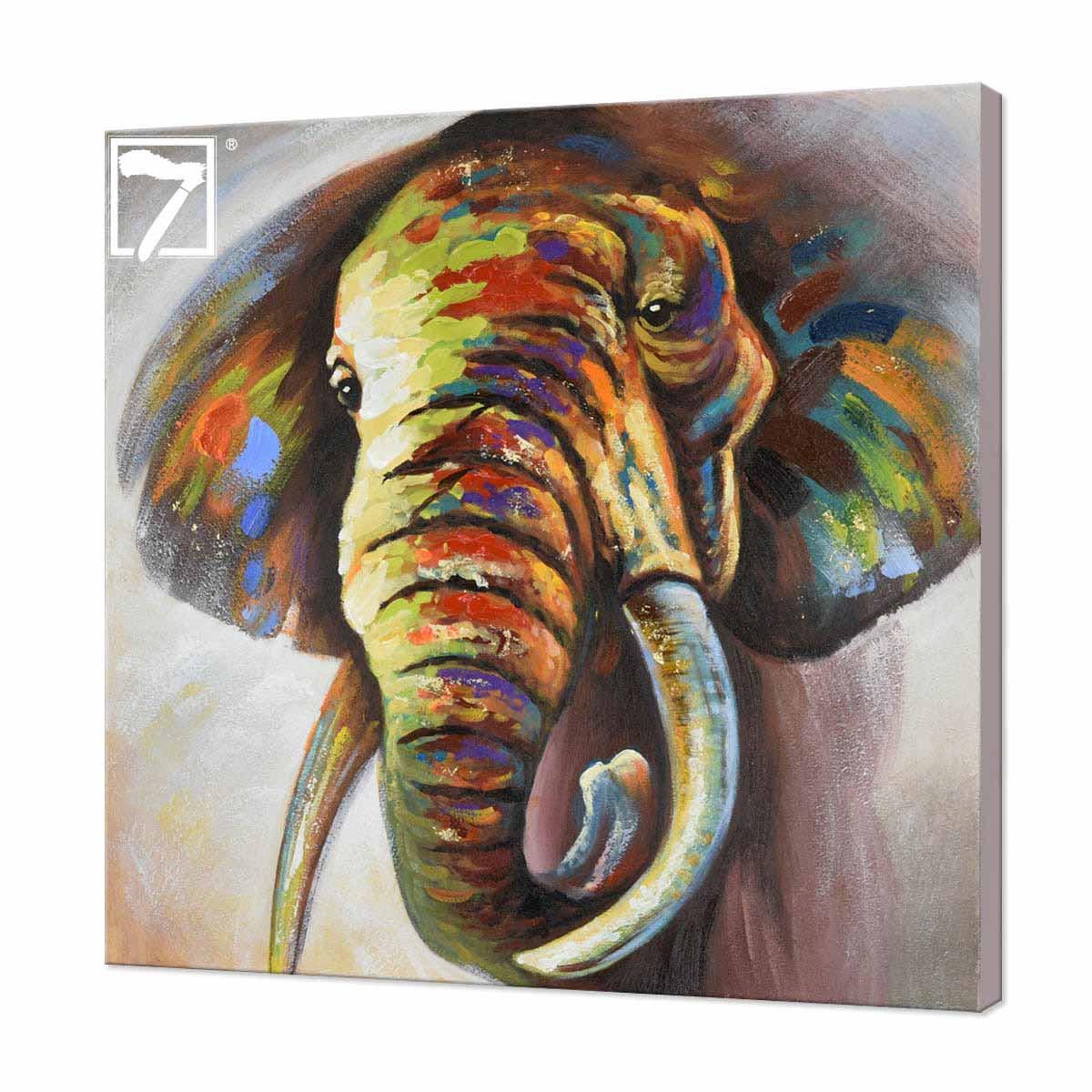 Comprar Handmade Elephant Painting arte da parede,Handmade Elephant Painting arte da parede Preço,Handmade Elephant Painting arte da parede   Marcas,Handmade Elephant Painting arte da parede Fabricante,Handmade Elephant Painting arte da parede Mercado,Handmade Elephant Painting arte da parede Companhia,