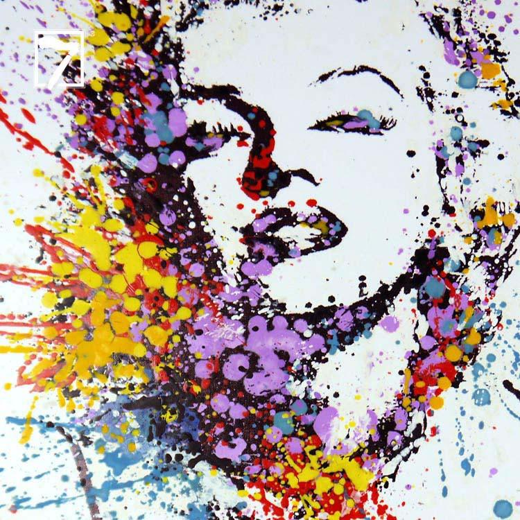 Kaufen Moderne Kunstdrucke Filmstar Marilyn Monroe;Moderne Kunstdrucke Filmstar Marilyn Monroe Preis;Moderne Kunstdrucke Filmstar Marilyn Monroe Marken;Moderne Kunstdrucke Filmstar Marilyn Monroe Hersteller;Moderne Kunstdrucke Filmstar Marilyn Monroe Zitat;Moderne Kunstdrucke Filmstar Marilyn Monroe Unternehmen