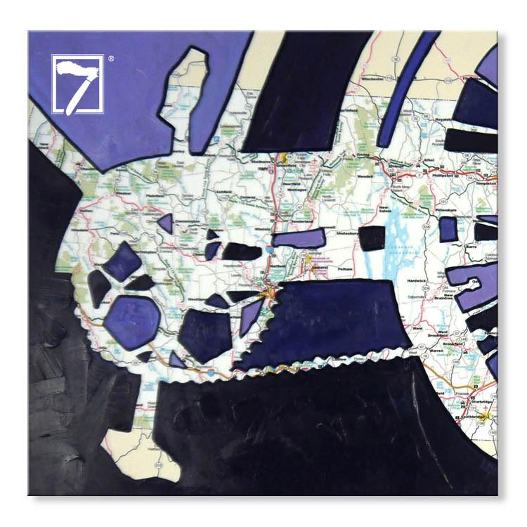 Fine Art Prints Bike Map Manufacturers, Fine Art Prints Bike Map Factory, Supply Fine Art Prints Bike Map