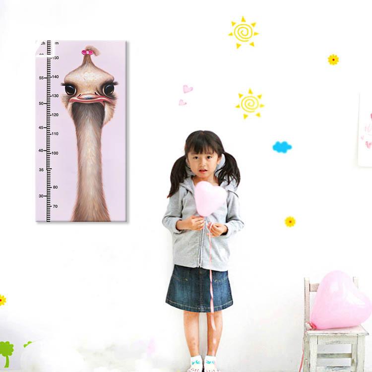 شراء الرسم البياني Ostritch نمو الرسم لغرفة الاطفال ,الرسم البياني Ostritch نمو الرسم لغرفة الاطفال الأسعار ·الرسم البياني Ostritch نمو الرسم لغرفة الاطفال العلامات التجارية ,الرسم البياني Ostritch نمو الرسم لغرفة الاطفال الصانع ,الرسم البياني Ostritch نمو الرسم لغرفة الاطفال اقتباس ·الرسم البياني Ostritch نمو الرسم لغرفة الاطفال الشركة