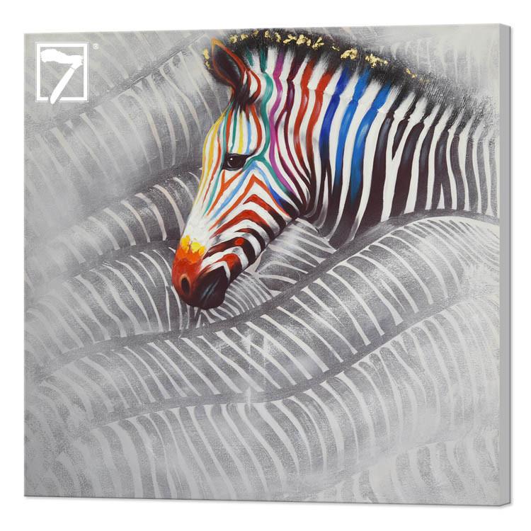 Running Zebras Framed Art Manufacturers, Running Zebras Framed Art Factory, Supply Running Zebras Framed Art