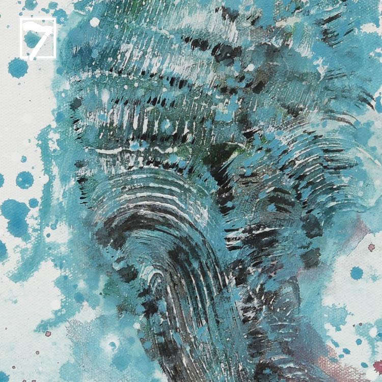 Kaufen Leinwand Wandkunst Seepferdchen;Leinwand Wandkunst Seepferdchen Preis;Leinwand Wandkunst Seepferdchen Marken;Leinwand Wandkunst Seepferdchen Hersteller;Leinwand Wandkunst Seepferdchen Zitat;Leinwand Wandkunst Seepferdchen Unternehmen