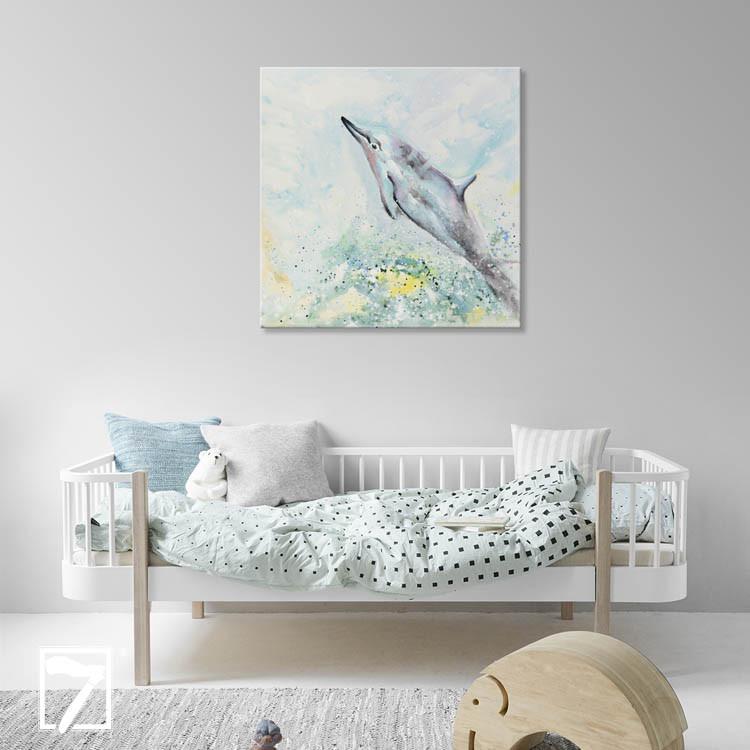 Kaufen Delphinkunst für Kinderzimmer;Delphinkunst für Kinderzimmer Preis;Delphinkunst für Kinderzimmer Marken;Delphinkunst für Kinderzimmer Hersteller;Delphinkunst für Kinderzimmer Zitat;Delphinkunst für Kinderzimmer Unternehmen