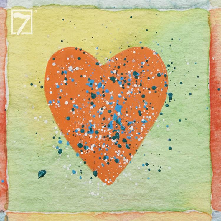 Kaufen Bilder All of My Heart;Bilder All of My Heart Preis;Bilder All of My Heart Marken;Bilder All of My Heart Hersteller;Bilder All of My Heart Zitat;Bilder All of My Heart Unternehmen