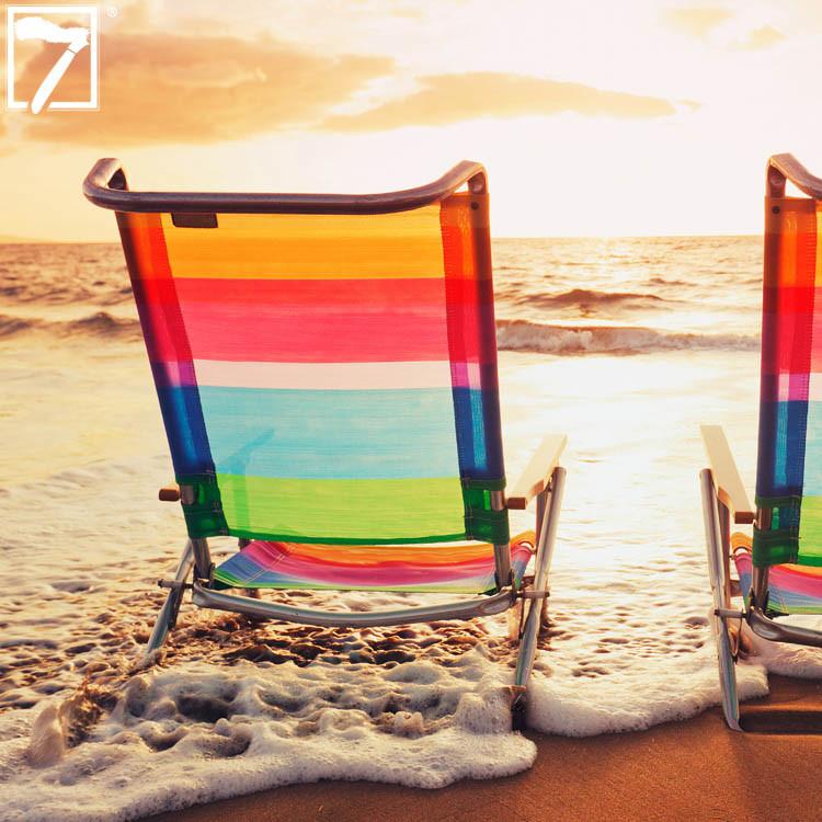 شراء قماش عمل فني الشاطئ المناظر الطبيعية ,قماش عمل فني الشاطئ المناظر الطبيعية الأسعار ·قماش عمل فني الشاطئ المناظر الطبيعية العلامات التجارية ,قماش عمل فني الشاطئ المناظر الطبيعية الصانع ,قماش عمل فني الشاطئ المناظر الطبيعية اقتباس ·قماش عمل فني الشاطئ المناظر الطبيعية الشركة