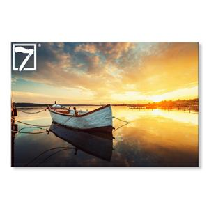 Artwork Prints Landscape Seaside Picture