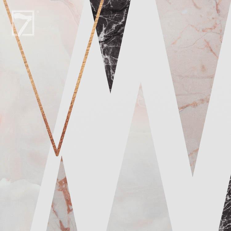 شراء 3 قطع هندسية الفن التجريدي المطبوعات ,3 قطع هندسية الفن التجريدي المطبوعات الأسعار ·3 قطع هندسية الفن التجريدي المطبوعات العلامات التجارية ,3 قطع هندسية الفن التجريدي المطبوعات الصانع ,3 قطع هندسية الفن التجريدي المطبوعات اقتباس ·3 قطع هندسية الفن التجريدي المطبوعات الشركة