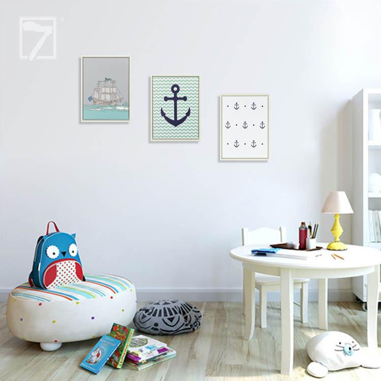 شراء طباعة البحرية لغرفة الاطفال ,طباعة البحرية لغرفة الاطفال الأسعار ·طباعة البحرية لغرفة الاطفال العلامات التجارية ,طباعة البحرية لغرفة الاطفال الصانع ,طباعة البحرية لغرفة الاطفال اقتباس ·طباعة البحرية لغرفة الاطفال الشركة