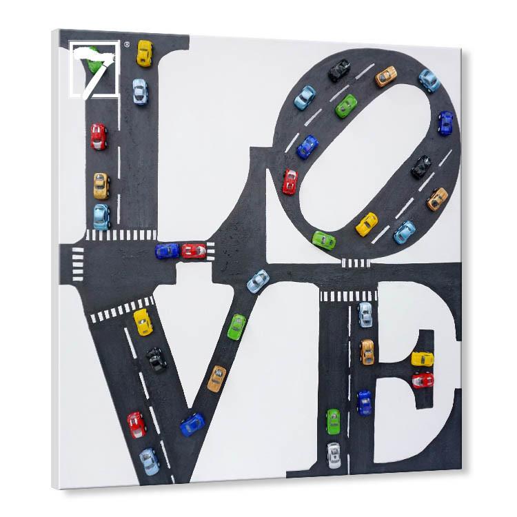 شراء فنون إبداعية للسيارات ,فنون إبداعية للسيارات الأسعار ·فنون إبداعية للسيارات العلامات التجارية ,فنون إبداعية للسيارات الصانع ,فنون إبداعية للسيارات اقتباس ·فنون إبداعية للسيارات الشركة