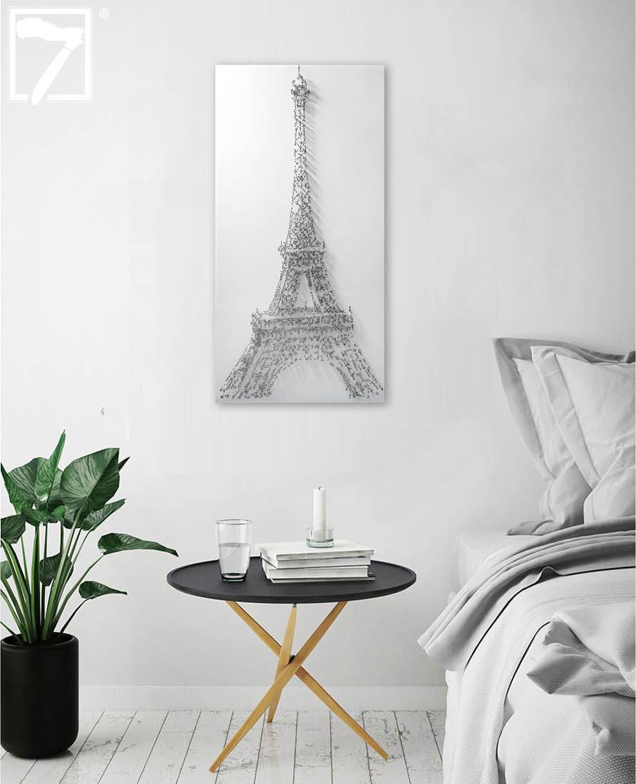 Decorative Picture Paris Eiffel Tower Pins Art Manufacturers, Decorative Picture Paris Eiffel Tower Pins Art Factory, Supply Decorative Picture Paris Eiffel Tower Pins Art