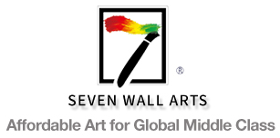 Seven Wall Arts (Xiamen) Limited