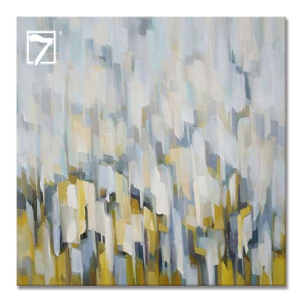 Abstract Canvas Art Oil Painting Manufacturers, Abstract Canvas Art Oil Painting Factory, Supply Abstract Canvas Art Oil Painting