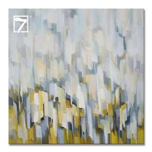 Abstract Canvas Art Oil Painting