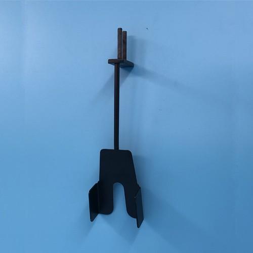 Display Hooks Manufacturers, Display Hooks Factory, Supply Display Hooks
