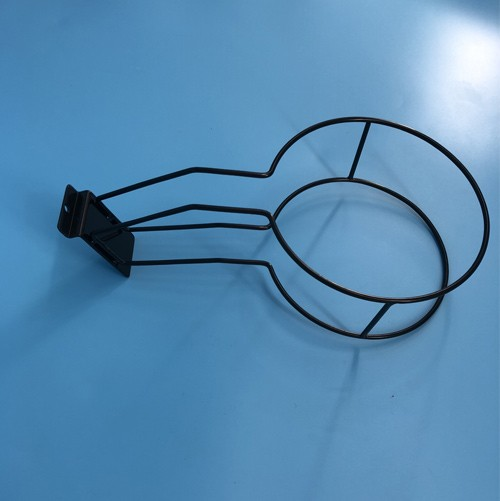 Wire Rack Manufacturers, Wire Rack Factory, Supply Wire Rack