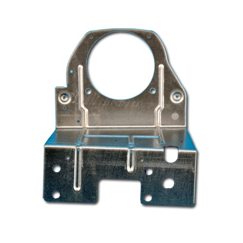 Appliance Metal Connector Manufacturers, Appliance Metal Connector Factory, Supply Appliance Metal Connector