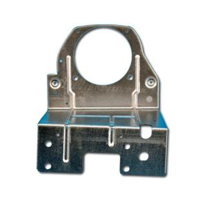 Appliance Metal Connector