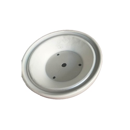 LED Light Cup Manufacturers, LED Light Cup Factory, Supply LED Light Cup