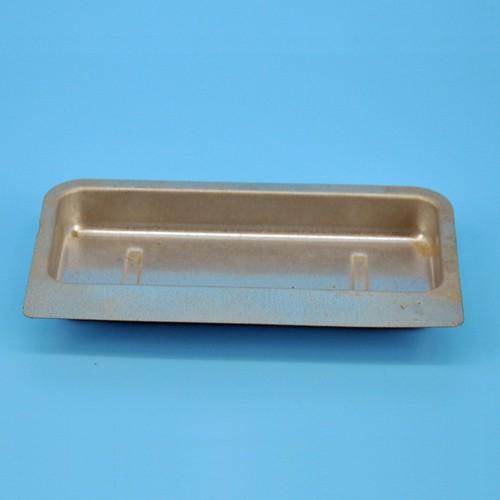 Metal Controller Cover Manufacturers, Metal Controller Cover Factory, Supply Metal Controller Cover