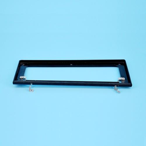 Auto Metal Forming, Custom Vehicle Accessories