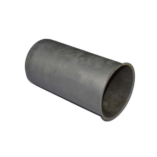Oil Filter Manufacturers, Oil Filter Factory, Supply Oil Filter