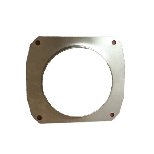 Caster Plates Manufacturers, Caster Plates Factory, Supply Caster Plates