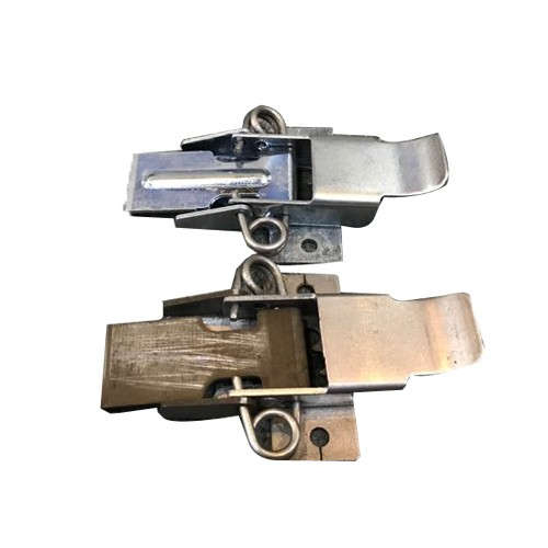 Toggle Latch Manufacturers, Toggle Latch Factory, Supply Toggle Latch