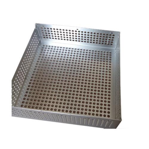Metal Drawer Manufacturers, Metal Drawer Factory, Supply Metal Drawer