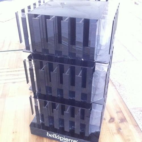 Plastic Display Manufacturers, Plastic Display Factory, Supply Plastic Display