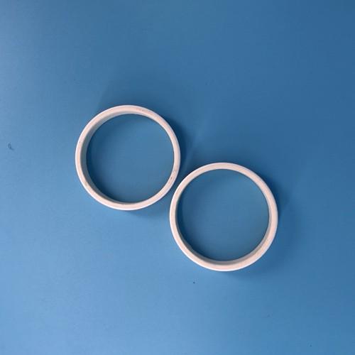 NC Acrylic Manufacturers, NC Acrylic Factory, Supply NC Acrylic