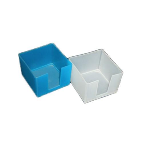 Acrylic Display Easel, Custom Acrylic Display Box