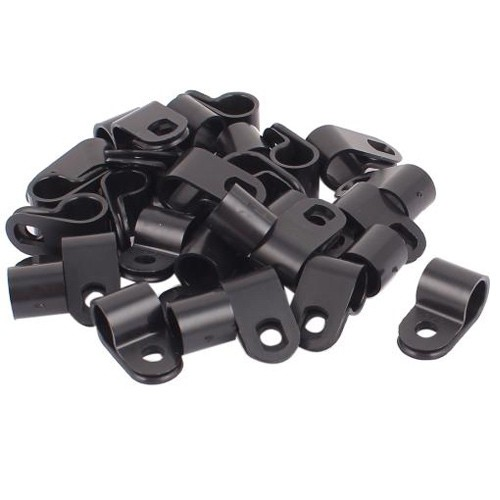 Cable Clamp Bracket Manufacturers, Cable Clamp Bracket Factory, Supply Cable Clamp Bracket