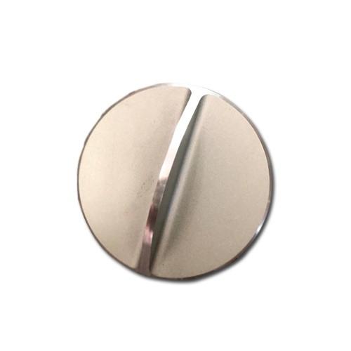 Aluminum Parts Manufacturers, Aluminum Parts Factory, Supply Aluminum Parts