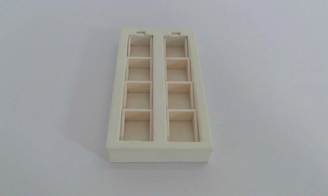 Plastic forming box Manufacturers, Plastic forming box Factory, Supply Plastic forming box