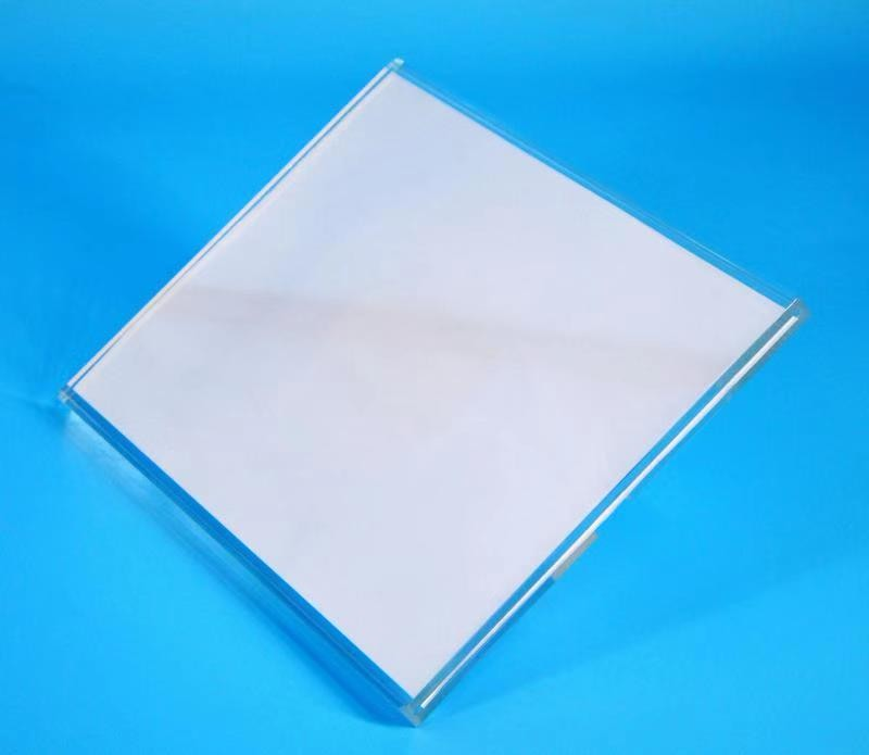 Acrylic Sign Holders Manufacturers, Acrylic Sign Holders Factory, Supply Acrylic Sign Holders