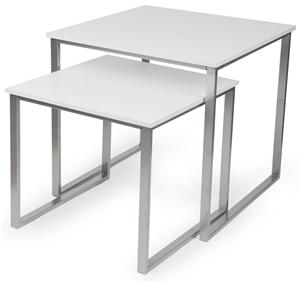 MDF Cothes Table