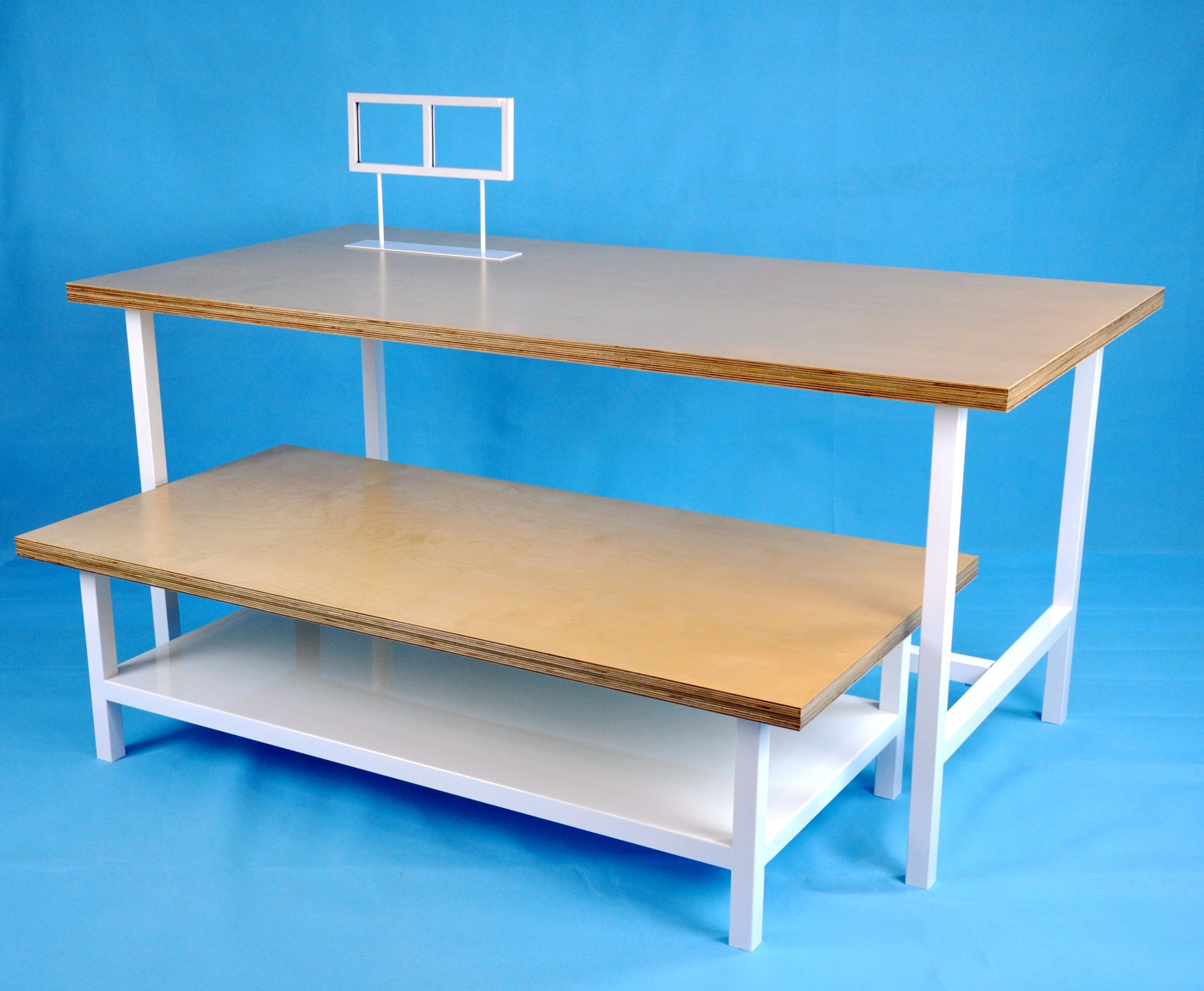 Plywood table Manufacturers, Plywood table Factory, Supply Plywood table