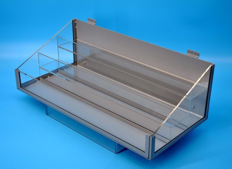 3 Tier shelf Manufacturers, 3 Tier shelf Factory, Supply 3 Tier shelf