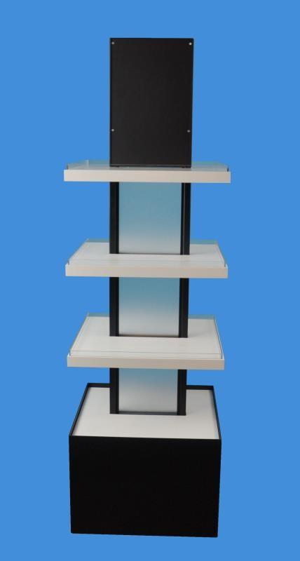 Free standing display Manufacturers, Free standing display Factory, Supply Free standing display